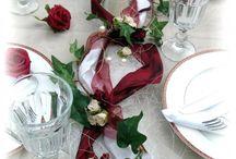 bilal Hochzeit