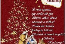 boldog karácsonyt.