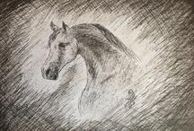 My art work!