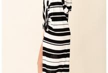 Summer 2013 Fashion