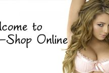Branded Bras / we sell branded bra. You can check it out at http://bra-shop.blogspot.com