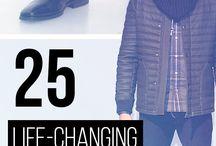 Clothes®