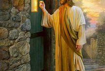 Luz, Fé e Esperança / Todas as formas de encontrar com Deus !