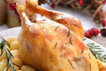 Ricette di Natale - Christmas Recipe