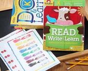 Fabulous Educational Resources