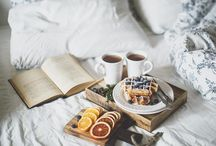 HYGGE / Pinning photos of hygge life, slow living, relax or good ideas to relaxing