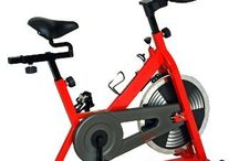fitness exercise / best quality product about fitness