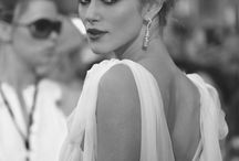 Keira Knightley :3