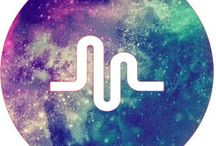 ♥musical.ly♥ / ilove musical.ly