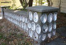 Retaining Walls in Marin / Marin Retaining Walls