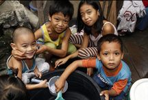 Philippines / Philippines  / by ChildFund