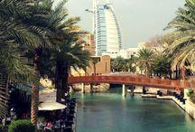 -Dubai Travel- / Dubai travel