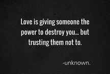 Love things... / by Lau Vader