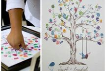 Håndarbejde og billedkunst
