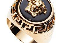 Schaefer Ring
