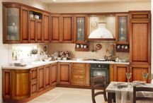 Kitchen Decorating Themes And Ideas