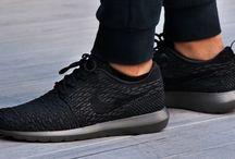 Nike / Nike shoes