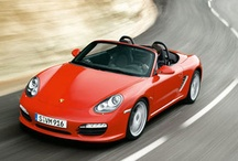 FVL Sports Cars / Sports cars available to lease from First Vehicle Leasing