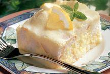 Limão, Citron, Lemon & Oranges... / Toutes les agrumes