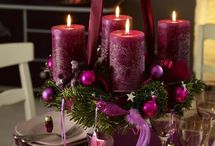 Advent and Christmas ideas