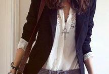 my style:)