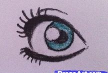 Desene si idei creative
