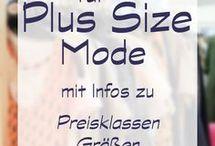 plussize
