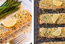 Healthy Recipes - Get Daily Recipes
