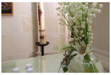 Flower Arrangements of France / Floral design, Flower arrangments & Floral Bouquets.