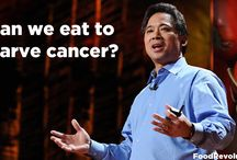eat antiangiogenesis,