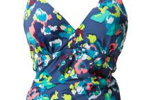 Curves / #curves swimwear and beachwear. Let's celebrate beautiful clothes for all sizes.