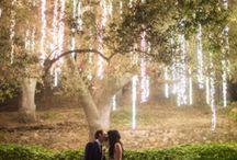 Weddingdreams / Dreams and ideas for the perfect wedding