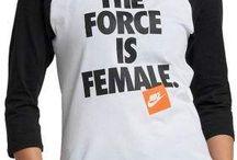 Girl Power Gift