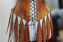 Awsome Leather Works!