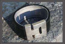 MbyT-Leather / www.mbyt.fr - www.facebook.com/mbyt.fr