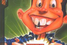 Christian Kid Devotions (Books) / Christian devotionals for kids
