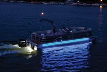 Starcraft Pontoon Boats Archive / Starcraft Marine's series of beautiful pontoon boats. We invite you to take a look at all of the latest lineups from Starcraft. The hottest designs on the water from the most trusted name under the sun.