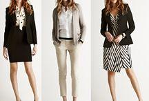 мода и советы