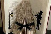 libri scultura