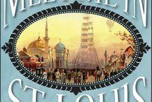 The Louisiana Purchase Exposition