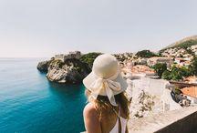 Hrvatska ☀️