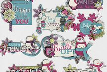 Meagan's Creations Wish List / Products I would like to own from Meagan's Creations
