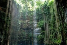 PLACES TO SEE BEFORE YOU DIE / STUNNING PLACES #MUST SEE #LIST