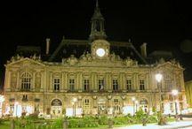 Centre / Retrouvez toutes les villes et activités de la région Centre en France sur notre blog http://blog.dreamarent.com/ et si vous cherchez un logement de vacances, toutes nos offres sur http://www.dreamarent.com/location-vacances/centre/7. Avec Dreamarent, rêvez, cliquez, louez!