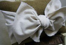 Pillows / by Saving4Six