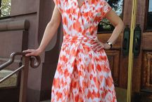 SEWING patterns / ideas / sewing patterns, references