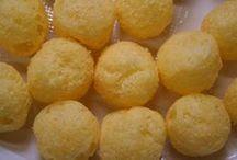 patatine formaggio