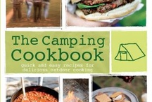Cooking: Camping