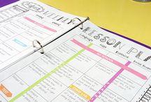 School Planning Tips