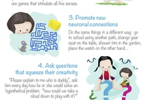 Parenting / Images, infographics and videos for raising better kids and being better parents :)
